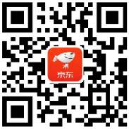 京东11.11狂欢大作战瓜分1亿京豆送随机京豆 京东 活动线报  第2张