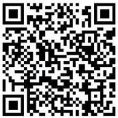 安徽联通公众号沃粉狂欢季亲测送0.43元微信红包 微信红包 活动线报  第2张