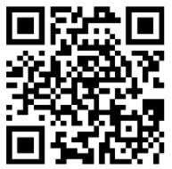 旺旺斗地主APP新手玩游戏送1元微信红包 微信红包 活动线报  第2张