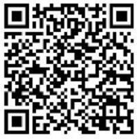 养猪大亨APP新用户注册0.3元微信红包零钱 微信红包 活动线报  第2张