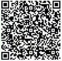 电玩城游戏好友扫码送0.3元以上微信红包零钱 微信红包 活动线报  第2张