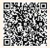 京东集十二玉首瓜分千万奖池送6.6元京东无门槛红包 京东 活动线报  第2张