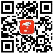 京豆爱奇艺旗舰店99元购买1年爱奇艺VIP会员 免费会员VIP 活动线报  第2张