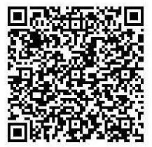 腾讯狐妖小红娘APP邀请好友送赏金送16元微信红包 微信红包 活动线报  第2张