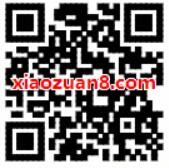 腾讯手游龙珠最强之战下载注册送1 31天腾讯视频会员 免费会员VIP 活动线报  第2张