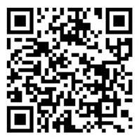 海豹快讯APP新手注册送0.5元微信红包秒到 微信红包 活动线报  第2张