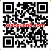 湖南移动1元购12G狂欢更给力,分12个月到账 免费流量 活动线报  第2张