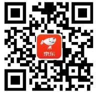 京东图书嗨购日每满100 50可叠加400 60优惠券 京东 电商活动  第2张