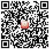 支付宝国寿关注有礼亲测秒到0.2元支付宝红包 支付宝红包 活动线报  第2张