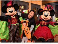 京东PLUS会员免费领取上海迪士尼免费门票 电影票优惠 优惠福利  第1张