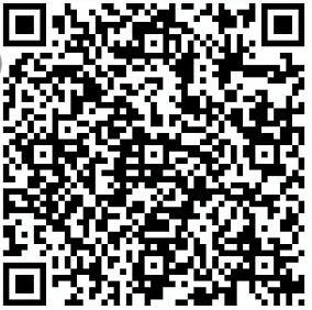 中国建设银行广西分行1 10元充值20元话费 免费话费 活动线报  第2张