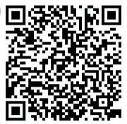 红包盒子APP新手任务填写邀请码送1元微信红包 微信红包 活动线报  第2张