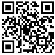 闲赚客APP完成简单新手任务送1元微信红包 微信红包 活动线报  第2张