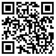 快音APP新手注册送0.3元微信红包,提现秒到帐 微信红包 活动线报  第2张