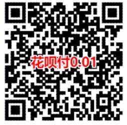 支付宝【今天我当家】活动送最高99元花呗红包 支付宝红包 活动线报  第3张
