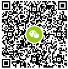 腾讯手游和平精英登陆抽奖送2 188元微信红包 微信红包 活动线报  第2张