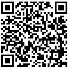 点点头条APP新手填写邀请码送1元支付宝红包 支付宝红包 微信红包 活动线报  第2张