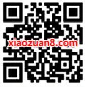 中国银行APP话费充值满50元随机立减5 20元 免费话费 优惠福利  第2张