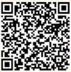 OYO酒店APP输入暴富密码奖励升级送5元微信红包 微信红包 活动线报  第2张