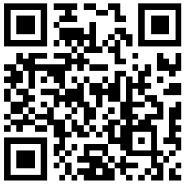 夺宝战机APP新注册玩游戏试玩送1元微信红包 微信红包 活动线报  第2张