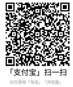 快手战歌竞技场预约抽奖,亲测中1个Q币奖励  活动线报  第2张