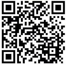 趣看天下APP填写邀请码完成任务送6元微信红包 微信红包 活动线报  第2张