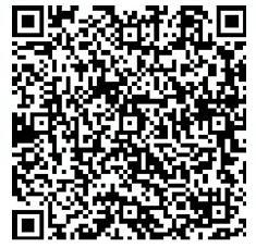 快手极速版APP新手填写邀请码送1.36元微信红包 微信红包 活动线报  第2张