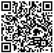 快看点APP填写邀请码助力送30 100元微信红包 微信红包 活动线报  第2张