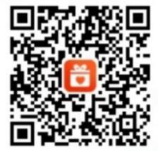 诺安基金财富号关注有礼送88.88元支付宝消费红包 支付宝红包 活动线报  第2张