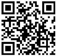 天天爱清理APP新手送0.3元微信红包零钱 微信红包 活动线报  第2张