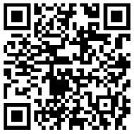【4.6折】99元限时抢购13个月腾讯视频会员 免费会员VIP 活动线报  第2张