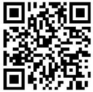 耐克官网情人节特惠5折商品叠加8折特惠活动 优惠卡券 活动线报  第2张