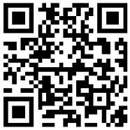 爱奇艺钻石会员9.9元特惠活动,原价49.8元 免费会员VIP 活动线报  第2张
