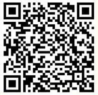 杏子阅读APP超高转发单价0.5元,首提5元微信红包 杏子阅读APP 赚钱App 微信红包 活动线报  第2张