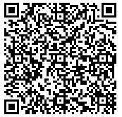 分红视频APP新手填邀请码看视频最少送0.3元微信红包 分红视频APP 微信红包 活动线报  第2张