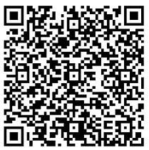 惠运动APP新人填邀请码注册送0.36元微信红包 微信红包 活动线报  第2张