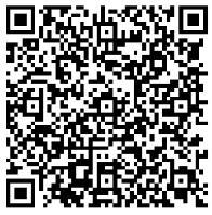 遛达APP微博抖音点赞关注任务送最少1元支付宝红包 支付宝红包 遛达APP 赚钱APP 活动线报  第2张