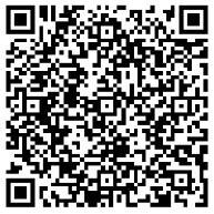 惠头条APP新手注册填邀请码送3元微信红包秒到 惠头条邀请码 转发赚钱APP 惠头条APP 微信红包 活动线报  第2张