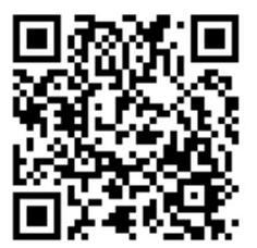 邮政储蓄银行E路有礼开通手机银行送50元话费 免费话费 0撸羊毛 理财羊毛  第2张