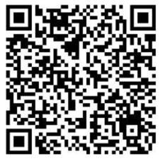 游赚部落APP新手填写邀请码送0.5元微信红包 游赚部落APP 微信红包 活动线报  第2张