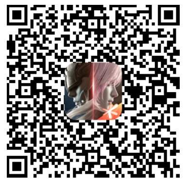 腾讯手游雪鹰领主今日震撼公测注册送2个Q币 雪鹰领主 腾讯手游 免费Q币 活动线报  第2张