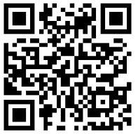 京东PLUS会员45元购美团50元通用红包券 美团优惠券 外卖优惠券 京东 活动线报  第2张