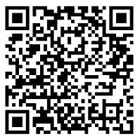 红包短视频APP新人填邀请码送最少1元微信红包 红包短视频邀请码 红包短视频APP 微信红包 活动线报  第2张