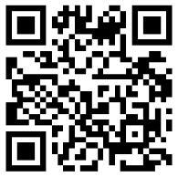 武汉地区大学生,0元免费申领抗菌床寝5件套 免费实物 京东 活动线报  第2张
