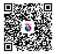 长江资管财富号关注0.1 0.5元支付宝红包秒到 长江资管财富号 支付宝红包 活动线报  第2张