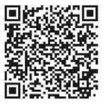 多多爱运动APP新手任务送1.3元微信红包 多多爱运动APP 微信红包 活动线报  第2张