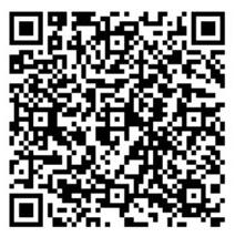 王者联盟APP完游戏送红包,王者联盟玩法详细攻略 微信红包 王者联盟邀请码 王者联盟APP 王者联盟 活动线报  第2张