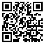 雪梨网APP稳定转发单价0.42元,5元提现已到账 雪梨网APP 支付宝红包 微信红包 活动线报  第2张