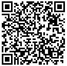 斑马网APP转发高单价0.4元,5元提现已到账 斑马网APP 斑马网 微信红包 活动线报  第2张
