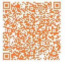 腾讯微证券领股市红包,完成任务送0.58元微信红包 腾讯微证券 微信红包 活动线报  第2张